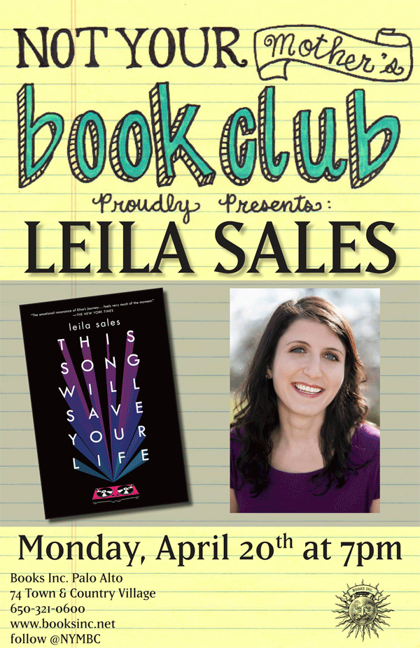 04.20.15PA-Leila-Sales-NYMBC-HIGH-RES