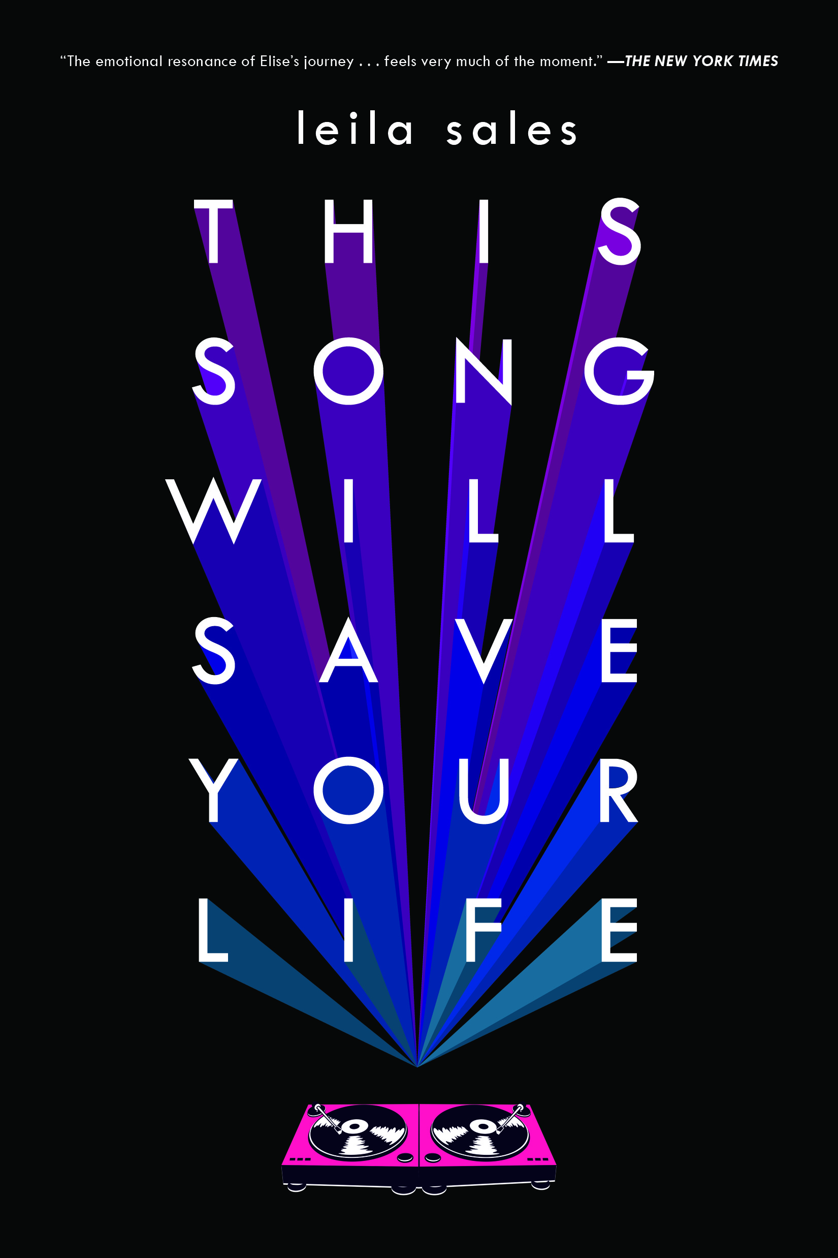 This Song paperback cover FINAL 2015